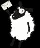 logo arrose ton mouton